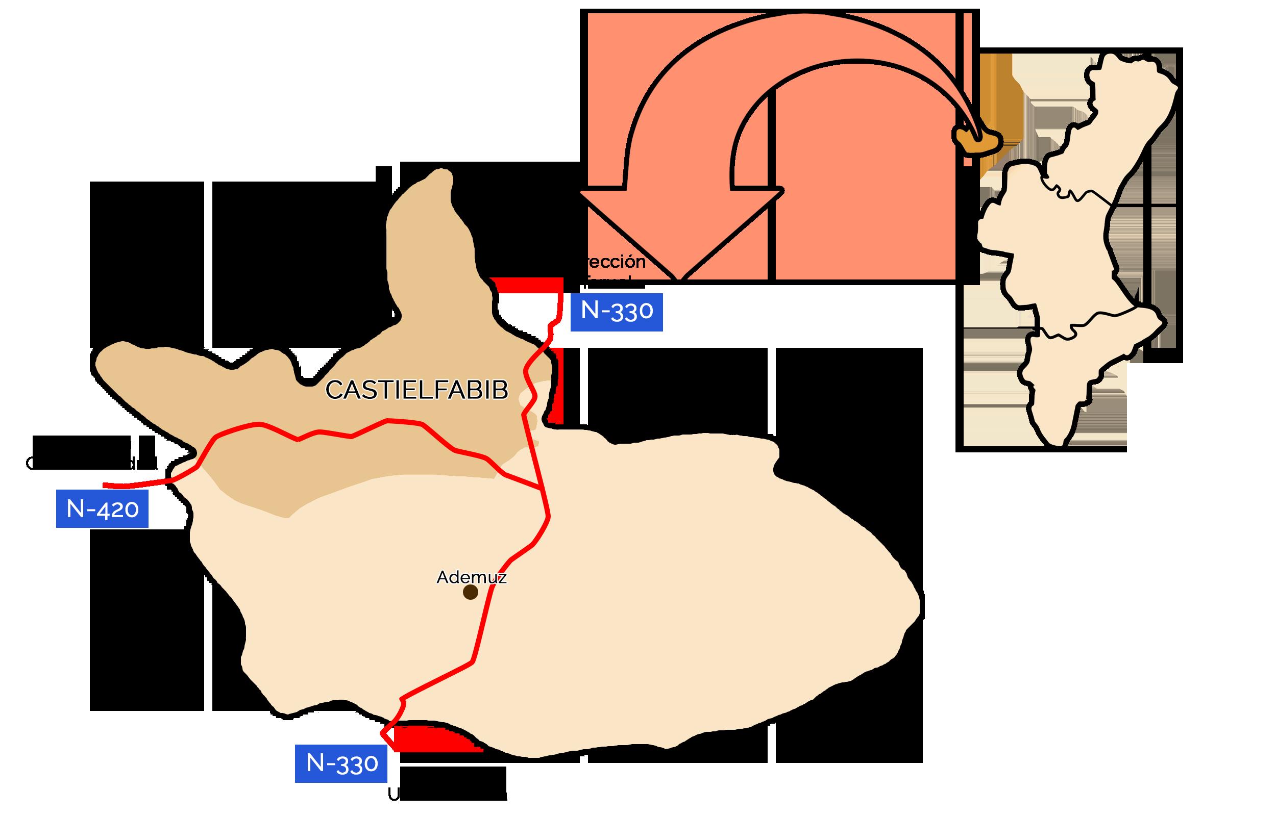 maparincon